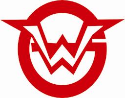 温县港温机械厂