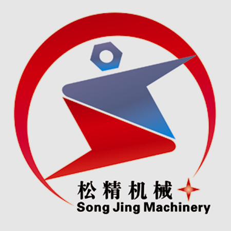 上海松精机械制造易胜博娱乐网站