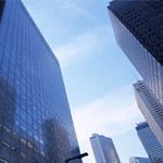上海振暢機電科技有限公司