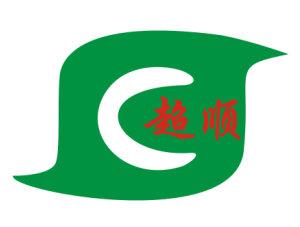 东莞市超顺机电设备有限公司