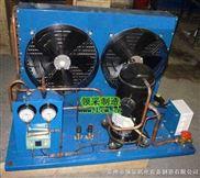 敞开式制冷空调压缩机组、冷凝机组