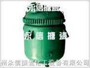 搪瓷反应罐-搪瓷储罐-搪瓷反应釜