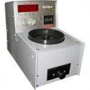 PME电子自动数粒仪,PME电子自动数粒仪价格