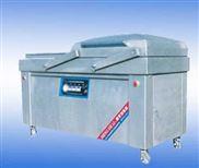 供应恒得利DZ-800/2S型全自动真空包装机