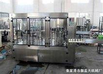 供应矿泉水灌装机