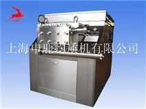 不锈钢高压输送泵
