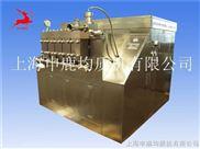 SRH20000-30-20000-30均质机