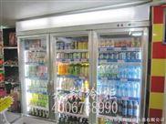 南宁北海‖佛山、泉州厦门:熟食柜:商用冰柜‖商用冷柜:立式冰柜‖卧式冰柜:岛柜