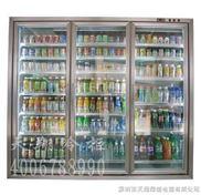 广州‖福州福建:上海、湖南冷藏展示柜‖超市冰柜:超市冷柜‖超市专用冰柜;展示冰柜