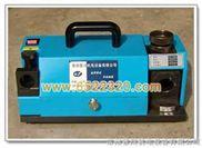 PC101-钻头研磨机 常州钻头研磨机 钻头研磨机(Φ1.7-Φ15.0)