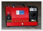 钻头研磨机 常州钻头研磨机 钻头研磨机(Φ12-Φ30)