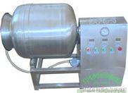 供应真空滚揉机,全自动呼吸式滚揉机GR-50