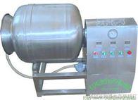 GR-50供应真空滚揉机,全自动呼吸式滚揉机GR-50