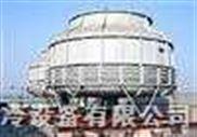 昆山良机圆形冷却塔