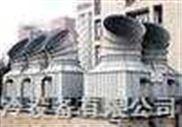 南京金日良机冷却塔