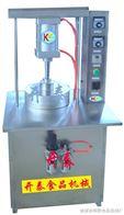 YBJ-200供应YBJ-200型烤鸭饼机,小型超薄烤鸭饼机的价格