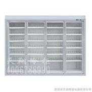 深圳冷柜;深圳茶叶保鲜柜;茶叶冷藏柜;饮料冷柜;商用冷柜