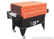 热收缩包装机,远红外热收缩机,武汉收缩机