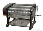 小型手动制丸机/小型手动制丸机价格报价咨