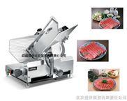 小型羊肉切片机|哈尔滨羊肉切片机|涮羊肉切片机|全自动羊肉切片机价格