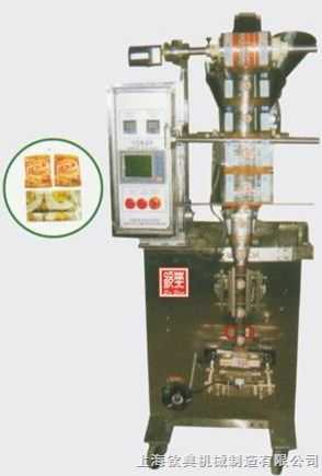 供应增高奶粉包装机 高钙奶粉粉剂包装机 婴儿米糊粉类包装机