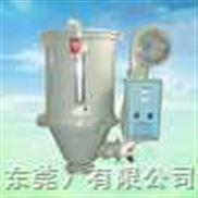 江蘇塑料干燥機