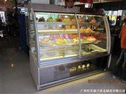 欧式蛋糕柜 巧克力蛋糕柜 面包柜 熟食柜 冷柜