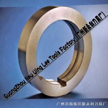 供应皮革机械圆刀