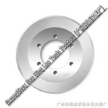 供应中圆盘剪圆刀片