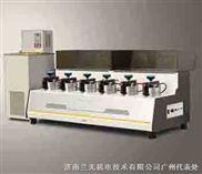 薄膜氧气透过率测定仪