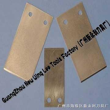 供应塑料薄膜封切刀