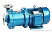 磁力泵型号:CQ系列耐腐蚀磁力泵