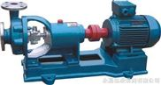 化工泵价格:FB型不锈钢耐腐蚀泵|耐腐蚀离心泵