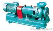 化工泵价格:IHF型氟塑料化工泵|氟塑料离心泵