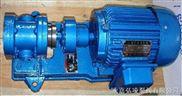 油泵价格:齿轮润滑泵