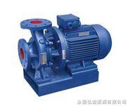 管道泵价格:ISW型卧式管道离心泵