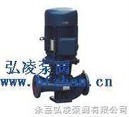 管道泵价格:ISGB型管道增压泵
