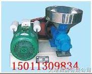 米線機|小型米線機|大型米線機|米線加工機|多功能米線機|年糕米線機