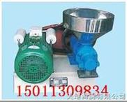 米线机|水磨年糕机|北京米线机|玉米面条机|自熟米线机|全自动米线机机