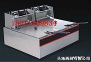 电炸炉|燃气炸炉|电炸炉价格|双缸电炸炉|北京电炸炉