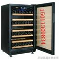 红酒展示柜|红酒展示柜价格|北京红酒展示柜|洋酒展示柜