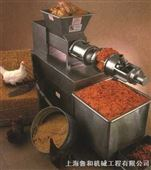 美国蜂箱骨肉分离机RSTC-04