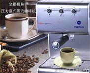 咖啡机深圳咖啡机租赁办公室/家庭/咖啡厅意式半自动咖啡