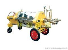 GL-400硅藻土立式过滤机