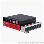 广东深圳进口光纤激光机