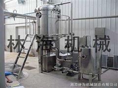 水处理设备~陶瓷膜过滤器