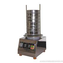 YSS-200型实验室振动筛