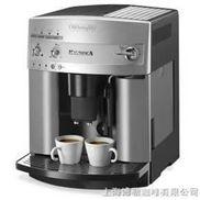 德龙ESAM3200.S意式全自动咖啡机 德龙咖啡机专卖