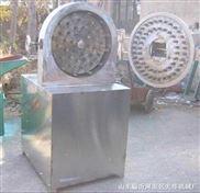 不锈钢食品粉碎机45型