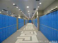 18门工厂车间更衣柜工厂车间更衣柜